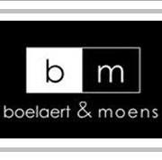 boelaertenmoens_logo (1)