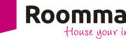 logo-roommade