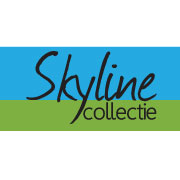skyline-collectie-logo